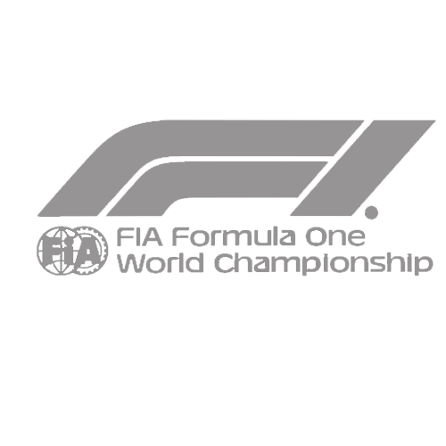 Suppliers to Formula 1