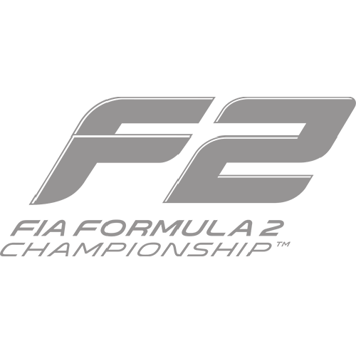 Suppliers to F2