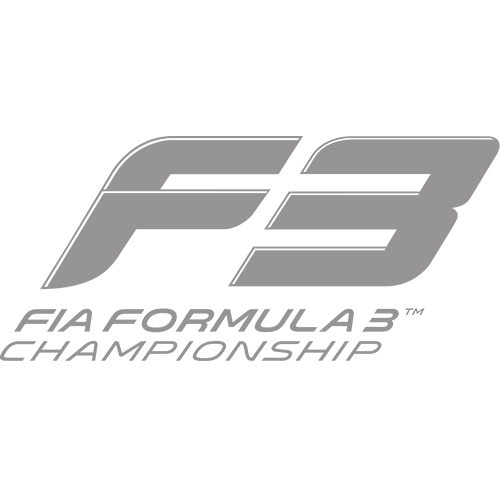 Suppliers to F3