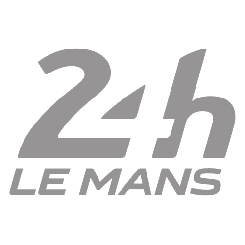 Suppliers to Le Mans