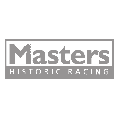Suppliers to Masters Historic