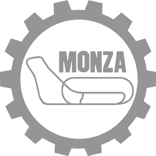 Suppliers to Monza Circuit