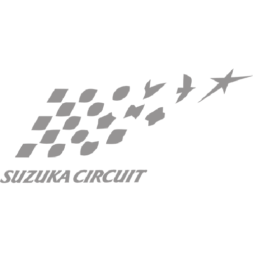 Suppliers to Suzuka Circuit